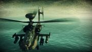 Apache: Air Assault: Nagelneue Screens von der Helikopter-Simulation Apache: Air Assault