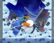 Worms Reloaded: Ingame - Worms Reloaded - Pic 3