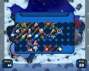 Worms Reloaded: Ingame - Worms Reloaded - Pic 5
