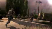 Operation Flashpoint: Red River: Neue Screenshots vom Preview - Quelle: deathbyrobots.com