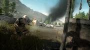 Operation Flashpoint: Red River: Vier neue Screenshots aus dem Taktik Shooter