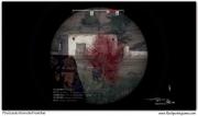 Operation Flashpoint: Red River: Zwei neue Postkarten von der Front