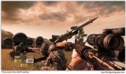 Operation Flashpoint: Red River: Neue Postkarte von der Front (Mission 9)