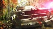 Dirt 3: Erste Bilder zum kommenden Colin McRae: Dirt 3.