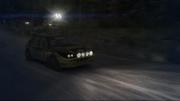 Dirt 3 - Titel zusammen mit GRID und F1 2013 aus dem Steam-Store entfernt