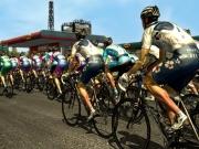 Tour de France 2008: Der offizielle Manager: Screenshot - Tour de France 2008