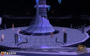 Rappelz: Neuer Screenshots zeigen Inhalte der zweiten Erweiterung