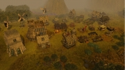 Stronghold 3: Neuer Screenshot aus dem Strategie & Aufbauspiel