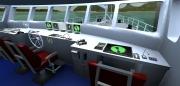 Ship Simulator Extremes: Erste Bilder aus der Simulation