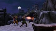 Die Sims: Mittelalter: Die Sims 3 : Mittelalter - Piraten und Edelläute - Addon - Ingame