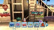 Create: Screenshot aus dem kreativen Familienspiel