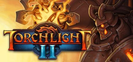 Torchlight 2 - Torchlight 2