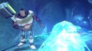 Beyond Good & Evil 2: Screenshot aus Action-Adventure Beyond Good & Evil 2
