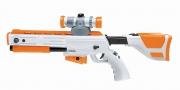 Cabela's Dangerous Hunts 2011: Jagdgewehr-Controller zum Spiel