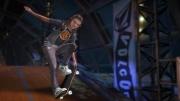 Tony Hawk: Shred: Erste Bilder zum kommenden Tony Hawk Shred.