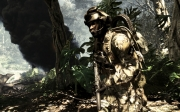 Call of Duty: Ghosts: Erste Screens zum kommenden CoD Titel 2013.