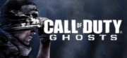 Call of Duty: Ghosts - Call of Duty: Ghosts