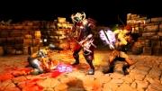 Dungeons: Neues Bildmaterial zu DUNGEONS