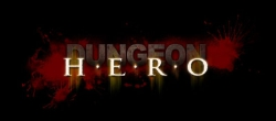 Dungeon Hero - Dungeon Hero
