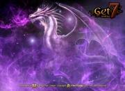 Get7-Online: Screen vom Asset aus dem Online Card Game Get7-Online.