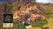 Tropico 4: Neuer Screenshot aus dem Strategiespiel