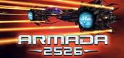 Armada 2526 - Armada 2526