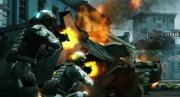 Tom Clancy's Ghost Recon: Erste Bilder zum Wii-Spiel