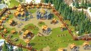 Age of Empires Online: Bildmaterial zur keltischen Kultur