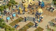 Age of Empires Online: Bildmaterial zur persischen Kultur