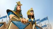 Age of Empires Online: Neues Bildmaterial zur MMO-Echtzeitstrategie