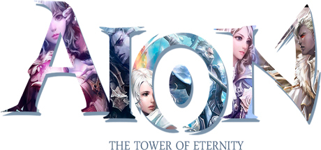 Aion: The Tower of Eternity - Aion: The Tower of Eternity
