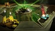 Red Faction: Battlegrounds: Screen zum Download-Titel Red Faction: Battlegrounds.