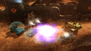 Red Faction: Battlegrounds: Screen zum Download-Titel Red Faction: Battlegrounds.