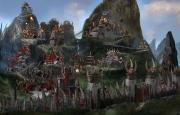 Might & Magic Heroes VI: Screenshot aus dem Adventure-Pack Pirate of the Savage Sea