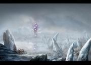 Might & Magic Heroes VI: Erstes Bildmaterial zur kommenden Standalone-Erweiterung