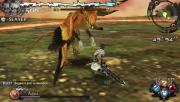 Lord of Arcana: Neuer Screenshot aus dem Action-Rollenspiel
