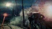 Resistance 3: Brandneue Impressionen aus dem PS3 exklusiven Shooter