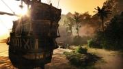 Risen 2: Dark Waters - Demo-Version jetzt auch für Xbox 360 und PlayStation 3 verfügbar