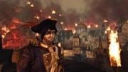 Risen 2: Dark Waters - Fettes Video Pack zum kommenden Piraten Abenteur veröffentlicht