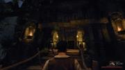 Risen 2: Dark Waters: Ingame Screen aus dem Piraten-Abenteuer.