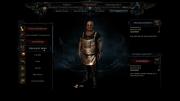 Risen 2: Dark Waters: Verkauf Interface aus dem zweiten Teil.