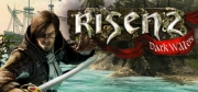 Risen 2: Dark Waters - Risen 2: Dark Waters