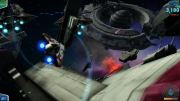 Star Wars: Clone Wars Adventures: Screenshot aus dem Free-to-Play-Onlinespiel