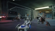 Star Wars: Clone Wars Adventures: Neuer Screenshot aus dem MMO