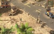 Jagged Alliance: Back in Action: Neuauflage kommt nun mit 3D Optik.