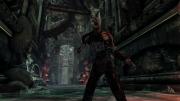 Dungeons & Dragons: Neverwinter: Screen zum D&D MMO.