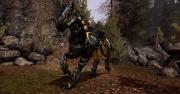 Dungeons & Dragons: Neverwinter: Neue Screens zum Fantasy MMO.