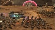 LEGO Star Wars III: The Clone Wars: Screenshot aus dem neuesten LEGO Star Wars