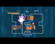 Chime: Erste Screenshots zum Musik-Puzzle Game Chime