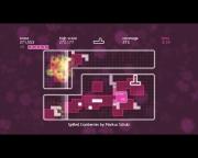 Chime: Erste Screenshots zum Musik-Puzzle Game Chime